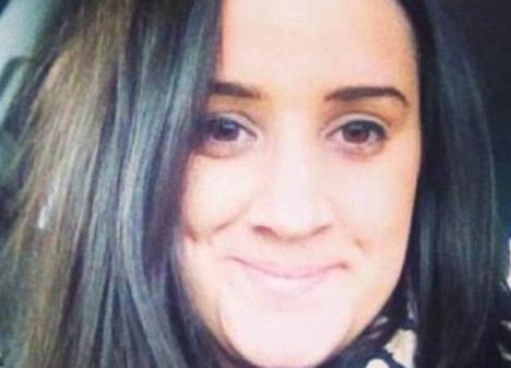 دختری که داعشی ها از ترور او عاجزند!