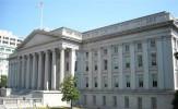تصویب فروش بیش از یک میلیارد دلار تجهیزات نظامی آمریکا به رومانی