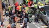 تحلیلگر عرب: بحران نژادپرستی در آمریکا تشدید می شود