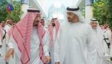مقام سعودی از تهیه فهرست سیاه هواداران قطر خبر داد