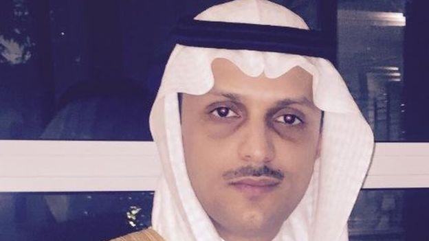 حذف بیصدای شاهزادههای معترض سعودی؛ از ناپدیدشدن مرموز تا مرگهای مشکوک
