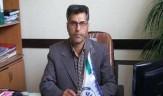 باشگاه خبرنگاران - فرهنگسرای ابن حسام در خراسانجنوبی راهاندازی میشود