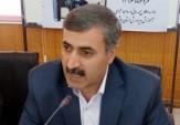 باشگاه خبرنگاران - آموزش و پرورش استان بوشهر با کمبود ۱۸۰۰ نفر نیروی انسانی مواجه است