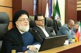باشگاه خبرنگاران -حجتالاسلام شهیدی محلاتی: ۷هزار خانواده دارای ۲ شهید درکشور وجود دارند.