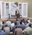 باشگاه خبرنگاران - اختتامیه طرح تقویت مبانی اعتقادی و شبههزدایی دینی