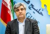 باشگاه خبرنگاران - کارگروه ویژه انسداد مبادی بیسوادی در شهرهای استان بوشهر تشکیل شود