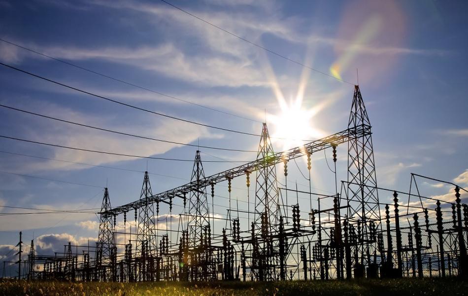 نیروگاههای برق هوشمند در برابر حملات سایبری آسیبپذیرتر هستند