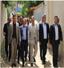 باشگاه خبرنگاران - پایان لوله گذاری گاز در بخش لاریجان تا پایان امسال