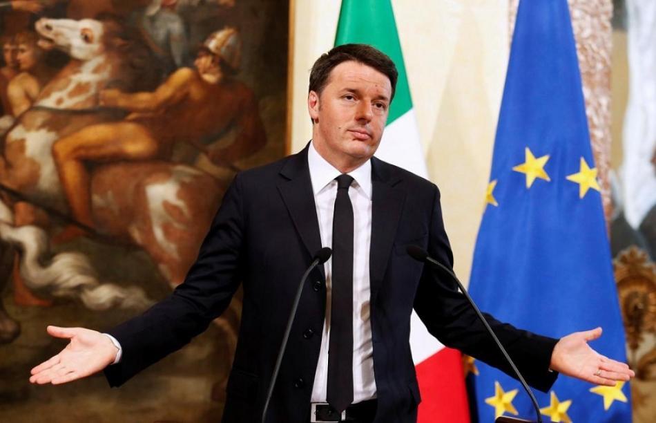 سرقت اطلاعات محرمانه از وزارت خارجه ایتالیا