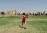 ورزشکاران کرمانشاهی در جایگاه نخست کشور