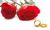 باشگاه خبرنگاران - آمار ازدواج زیر ۱۹ سال در دختران خرمشهر بیشتر از پسران است