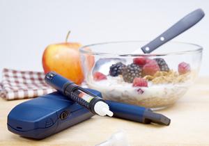 دیابتی ها در مهمانی ها چه بخورند تا قندشان بالا نرود؟
