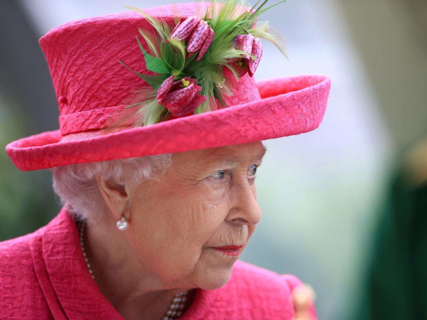 در صورت مرگ ملکه چه اتفاقاتی در انگلیس خواهد افتاد؟,
