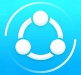 دانلود 3.9.63 SHAREit برای اندروید، ios و ویندوز/ انتقال سریع فایلها بین گوشی و کامپیوتر