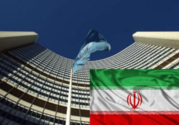 باشگاه خبرنگاران - نشریه هیل: تهدید ایران پیچیده تر شده است/ آمریکا به راهبرد جدیدتری نیاز دارد