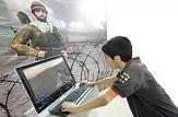 باشگاه خبرنگاران -برگزاری مسابقات بازیهای رایانهای استان قم