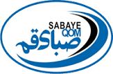 باشگاه خبرنگاران -انصراف صبای قم از حضور در جام حذفی فوتبال ایران