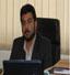 باشگاه خبرنگاران - با استعفای شهردار بجنورد موافقت نشد