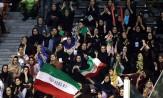 باشگاه خبرنگاران -چراغ سبز وزیر ورزش به حضور بانوان در ورزشگاه های کشور