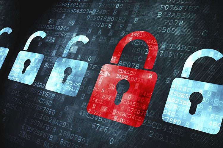 چگونه در اینترنت هوشمندانه عمل کنم و امنیت داشته باشم؟+اینفوگرافیک