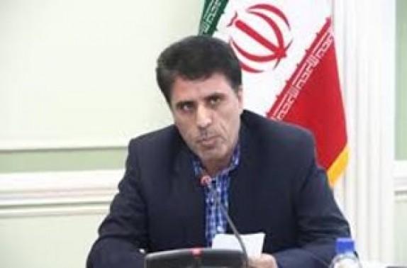 باشگاه خبرنگاران -مدیریت بحران از اصول پدافند غیر عامل است