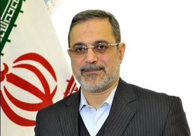 اولین توییت محمد بطحایی پس از اخذ رأی اعتماد مجلس