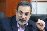 باشگاه خبرنگاران - سید محمد بطحایی وزیر آموزش و پرورش شد