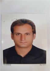 باشگاه خبرنگاران -مرد جوان با چاقو به جان همسر افتاد/ قاتل فراری را شناسایی کنید + عکس