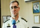 باشگاه خبرنگاران -دستگیری کلاهبردار ۵ میلیاردی در قزوین