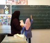 باشگاه خبرنگاران - ضرورت بهرهگیری نیروهای اجرایی کارآمد در آموزش و پرورش