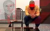 باشگاه خبرنگاران -اولین گفتگو با حمید صفت پس از دستگیری+ تصاویر