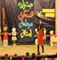 باشگاه خبرنگاران - برگزاری بیستمین جشنواره بین المللی قصه گویی در مازندران
