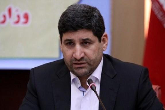 باشگاه خبرنگاران - سیدضیاء هاشمی به سرپرستی «وزارت علوم، تحقیقات و فناوری» منصوب شد