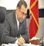 باشگاه خبرنگاران - پذیرش ۱۹۶ هزار و ۲۱۳ مسافر در مراکز اسکان مازندران