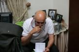 ایرانگردی گروه سازنده «برنا» از هفته آینده