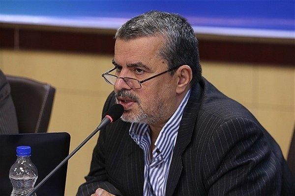 باشگاه خبرنگاران - پوشش ۸۵ درصدی خدمات مشاوره ژنتیک در ایران/ ۱۹۰۰۰ مدرسه در کشور مروج سلامت شدند