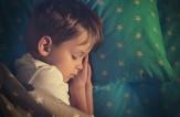 باشگاه خبرنگاران - بیماری که با کم خوابی به سراغ فرزندتان میآید