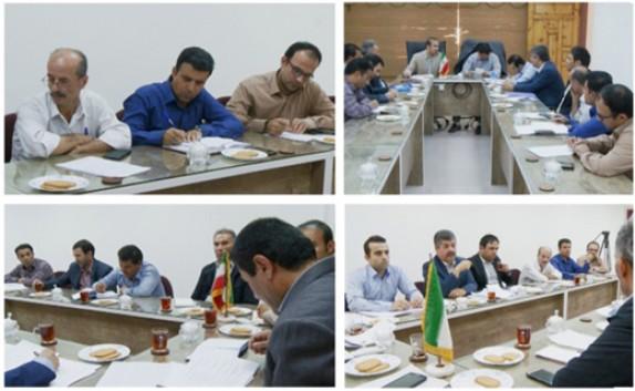 باشگاه خبرنگاران -بسیج سازندگی به تولیدکنندگان وطراحان پوشاک اسلامی تسهیلات ویژه ای پرداخت می کند