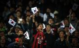 باشگاه خبرنگاران -ایران تنها مانع حضور کره جنوبی در جام جهانی است