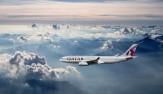 باشگاه خبرنگاران - شکایت قطر از عربستان به سازمان بین المللی هواپیمایی