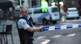 باشگاه خبرنگاران - یک خودرو در بلژیک مردم را زیر گرفت