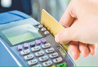 با راه دزدی از اطلاعات کارت های اعتباری آشنا شوید