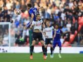 باشگاه خبرنگاران -چلسی ۲ _ تاتنهام ۱/ نخستین ۳ امتیاز قهرمان با پیروزی در دربی لندن