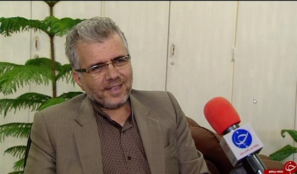 اولین انتصاب در وزارت ارتباطات با حکم آذری جهرمی