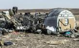 سه کشته در سقوط هواپیما در سوییس