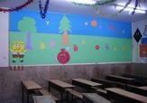 ورود بیش از 3 هزار دانش آموز کلاس اولی به مدارس جهرم