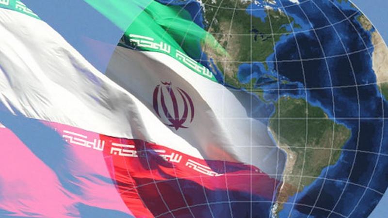 «دیپلماسی اقتصادی» و اهمیت آن در کسب بازارهای جهانی