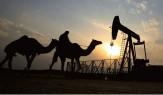 باشگاه خبرنگاران -کاهش صادرات نفت عربستان به آمریکا به پایینترین سطح در ۷ سال اخیر