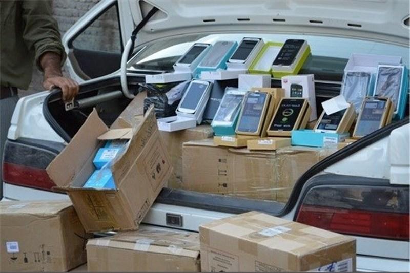 6536858 934 - 600 هزار گوشی بدون تکلیف،همه منتظر_شهریور97