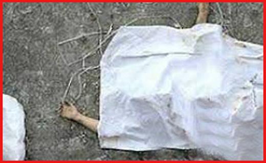 کشف جسد سوخته دختر ۳ ساله در تنور/انهدام بزرگترین محموله مواد مخدر/کوچکترین فرد مسموم با الکل اتانول/خنثی سازی بیش از ۱۲۰ عملیات تروریستی